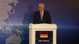 Германия предупреди ЕС за повторение на хаотичния мигрантски наплив от 2015 г.