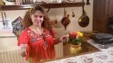 Мариела Нордел: В Куба лекуват рака