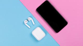 Какво да очакваме от Apple този март