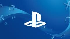 Sony с нови разкрития около PlayStation 5