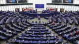 В ЕП зоват Европа да изгради независими от САЩ военни способности