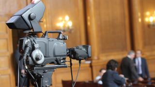 Цветанов заплашен от БСП с изненади на вота, Заплашиха с пистолет депутат на АМ Хемус