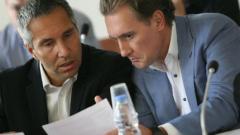Работодателите сезират прокуратурата - кой, как и защо е подписал за американските ТЕЦ-ове