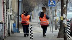 Безработните намаляват с над 22% от началото на годината