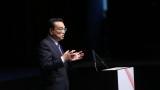 Премиерът на Китай призова да не се лъже, ако има нови случаи в страната