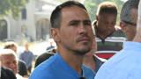 Живко Миланов: Засега аз съм треньор, бих дал договори на всички футболисти