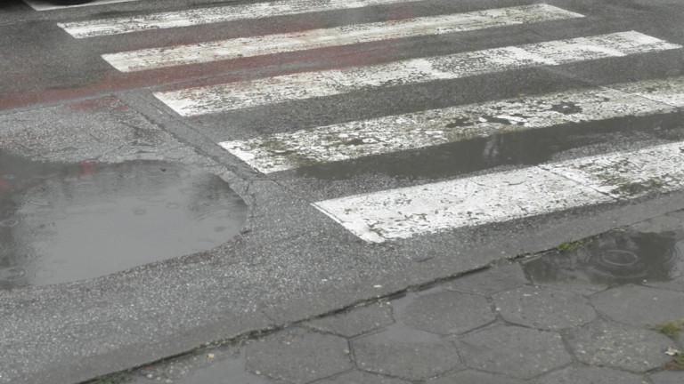 Кметът на Хасково се сдоби с два акта от КАТ