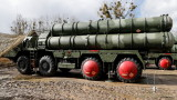 Великобритания посочи най-опасните оръжия на Русия