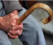 В 60 центъра преглеждат за остеопороза