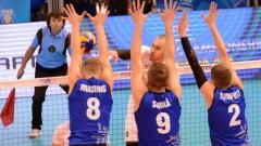 Валентин Братоев: За мен е важно да има отбор