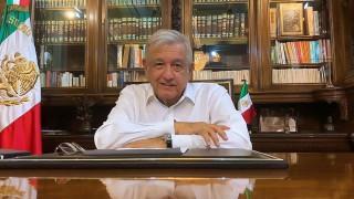 Изненадващата фискална мъдрост на Мексико
