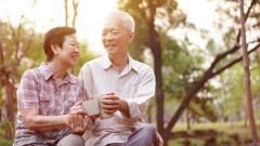 Пенсионната система на Китай може да пресъхне до 2035 година