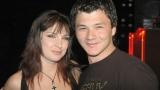Арестуваха Жени Калканджиева заради съседски скандал