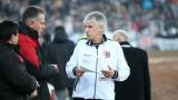 Шампионът на Индонезия покани Иван Колев за треньор