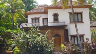 Недвижимите имоти във финансовата столица на Индия сред най-скъпите в света