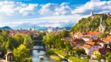Държавата от Източна Европа, която забранява колите на бензин и дизел