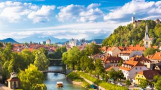 Словения измести Хонконг като най-бързо поскъпващия имотен пазар в света