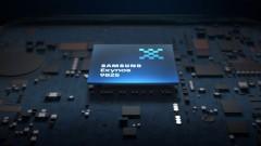 Samsung показа най-мощния си чип до момента, само часове преди да видим Galaxy Note 10