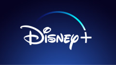 Оправда ли Disney+ очакванията на инвеститорите за колапс на Netflix?