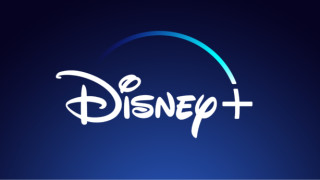 Disney+ и за България