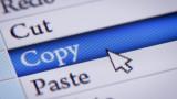 Историята зад Copy/Cut/Paste и смъртта на създателя им