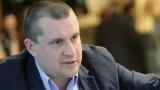 Калоян Методиев за евроизборите: Триумф на застоя, същото безвремие