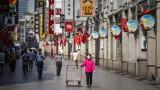 Китай се превръща в големия победител от пандемията