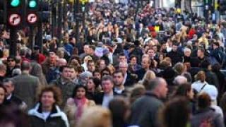 Над 153 хил. българи в Испания засегнати от кризата