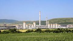 """""""Девня цимент"""" инвестира 160 млн. евро в нова производствена линия"""