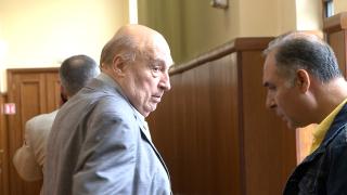 Турски бизнесмен се отметна от показанията си срещу Цар Киро