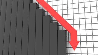 Американската Blackstone затваря свой хедж фонд за $1,8 милиарда