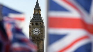 В Лондон ще разглеждат нов закон за Брекзит