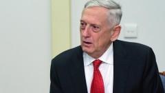 САЩ избегнали на косъм нов сблъсък с руски наемници в Сирия