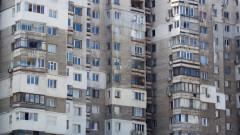Новите жилища в София продължават да изпреварват прираста на населението