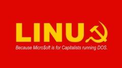 Използвате ли Linux?
