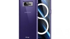 Samsung Note 8 се задава: Всичко, което знаем за него