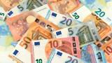 """Хасковлия """"олекна"""" с 10 000 евро, 900 лв. и документи след интимна среща"""