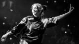 Били Айлиш, Грета Тунберг и как изпълнителката подкрепи активистката