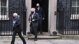 Над 40% от британците са в лошо здравно или финансово състояние заради пандемията