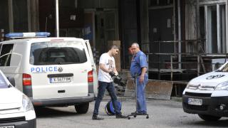 """""""Български пощи"""" плащат отново пенсиите в Хасково от утре"""