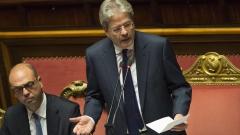 Италия е готова да обсъди по-голяма автономия с Ломбардия и Венето