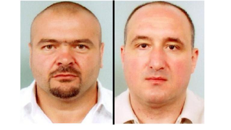 Отложиха за септември делото за отнемане на имоти на братя Галеви