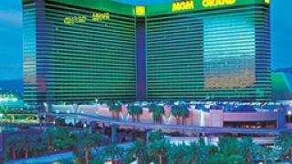 Мъж откри стрелба по казино в Лас Вегас