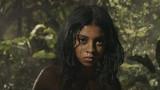 Mowgli: Legend of the Jungle на Netflix с нов трейлър и премиерна дата