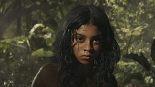 Как Netflix си отгледа Маугли