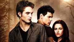 Задава се нова вампирска история