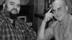 Витков и Мицов обещават коректив в СОС, а не цирк