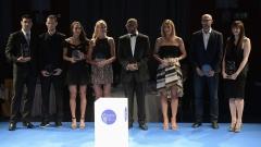 Владо: Нгапет само може да си мечтае за публика като българската