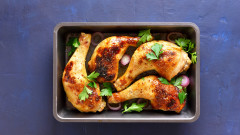 Вредите от редовната консумация на пилешко месо