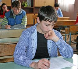Учениците в Добрич излизат в грипна ваканция
